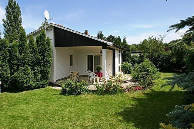Bild 2 - Ferienhaus - Objekt 194582-75.jpg