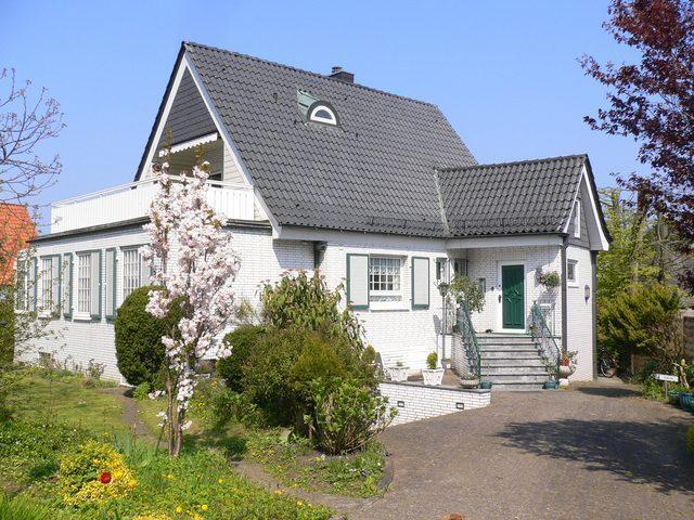 Bild 15 - Ferienwohnung - Objekt 194582-97.jpg