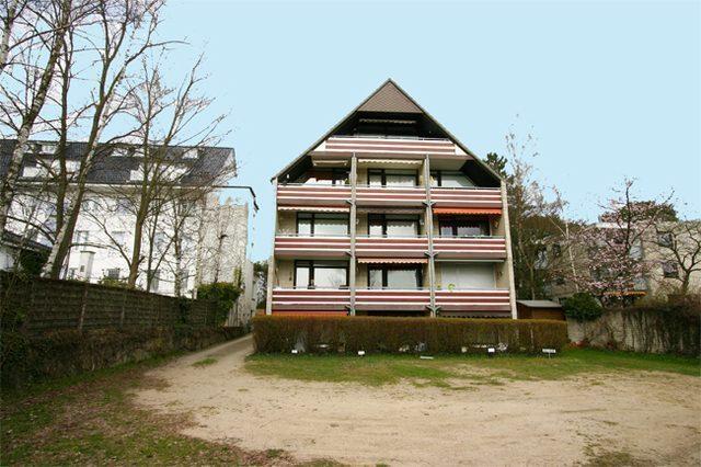 Bild 2 - Ferienwohnung - Objekt 194589-120.jpg