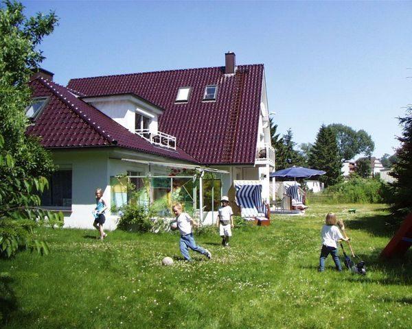 Bild 2 - Ferienwohnung - Objekt 194589-121.jpg