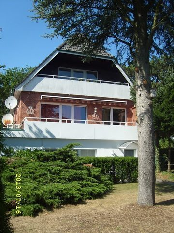 Bild 2 - Ferienwohnung - Objekt 194589-128.jpg