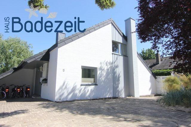 Bild 4 - Ferienwohnung - Objekt 194589-151.jpg