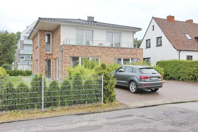 Bild 3 - Ferienhaus - Objekt 194589-159.jpg