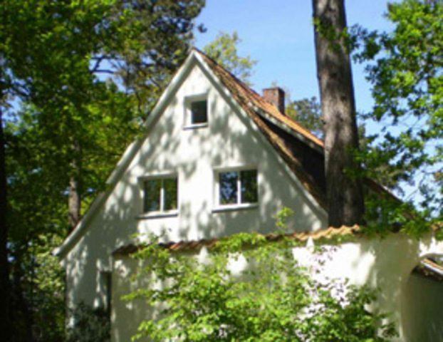 Bild 3 - Ferienwohnung - Objekt 194589-44.jpg