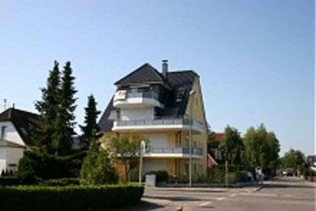Bild 3 - Ferienwohnung - Objekt 194589-54.jpg
