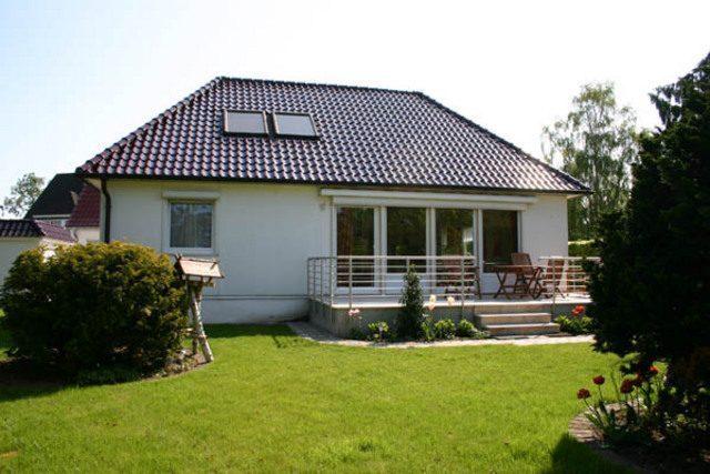 Bild 3 - Ferienwohnung - Objekt 194589-58.jpg