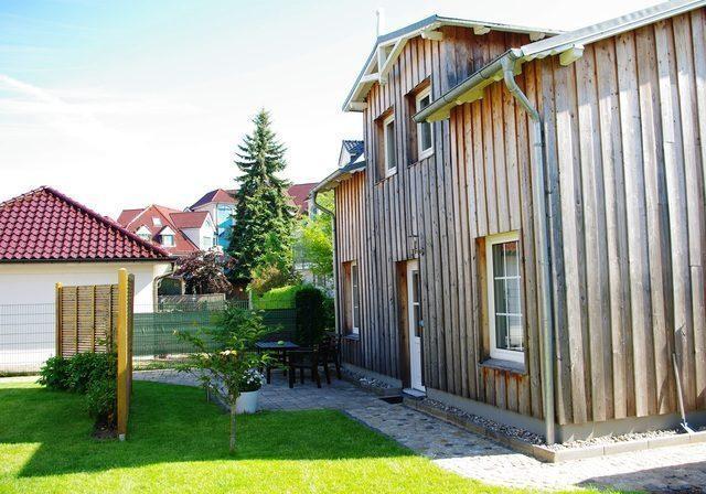 Bild 2 - Ferienhaus - Objekt 194589-60.jpg