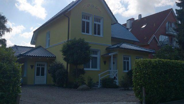 Bild 2 - Ferienwohnung - Objekt 194589-69.jpg