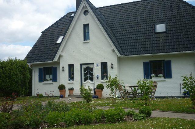 Bild 7 - Ferienhaus - Objekt 194589-92.jpg