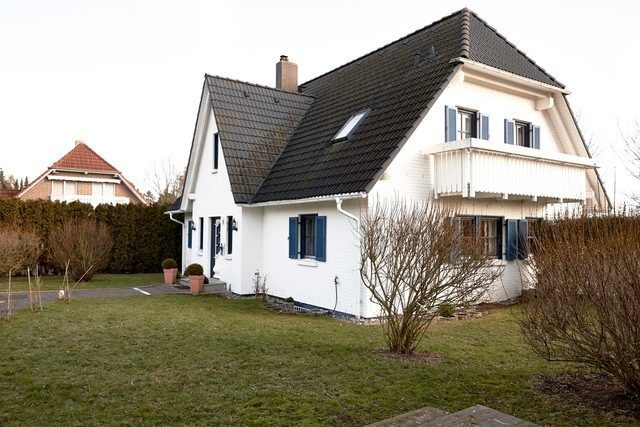 Bild 9 - Ferienhaus - Objekt 194589-92.jpg