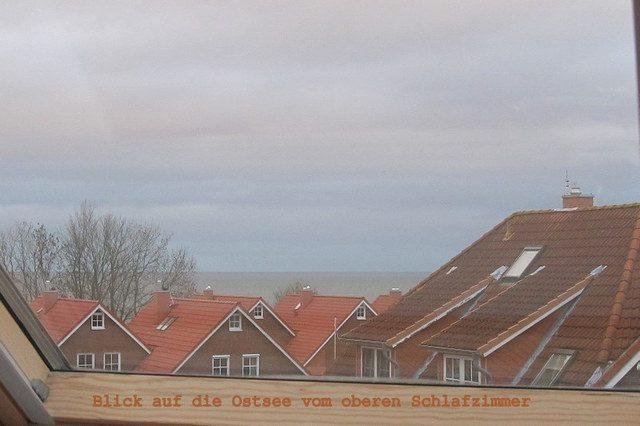 Bild 10 - Ferienwohnung - Objekt 194672-16.jpg