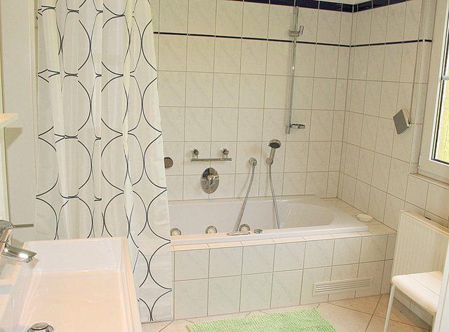 Bild 17 - Ferienhaus - Objekt 194672-30.jpg