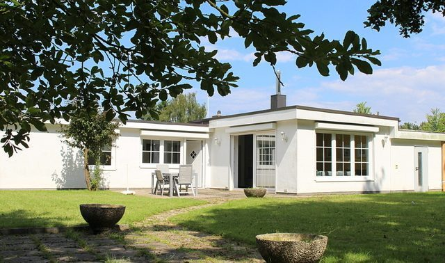Bild 2 - Ferienhaus - Objekt 194672-30.jpg