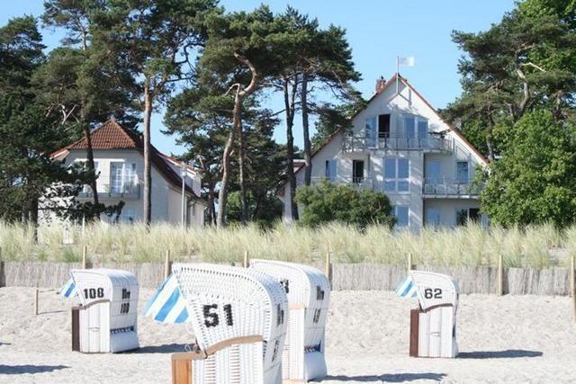 Bild 2 - Ferienwohnung - Objekt 195054-1.jpg
