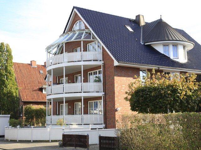 Bild 3 - Ferienwohnung - Objekt 195154-4.jpg
