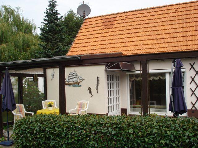 Bild 6 - Ferienhaus - Objekt 195309-2.jpg