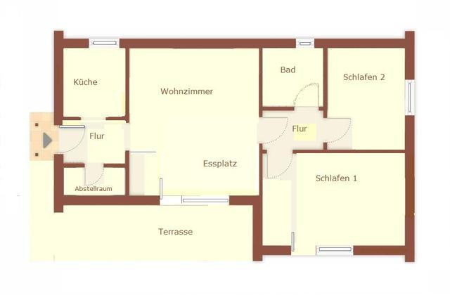 Bild 11 - Ferienhaus - Objekt 195365-1.jpg