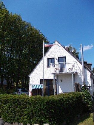 Bild 3 - Ostsee Ferienhaus \'Hafenhäuschen\' Timmendorfer... - Objekt 3070-1
