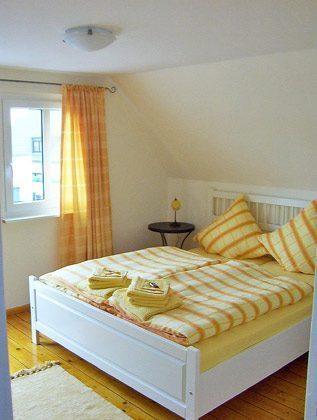 Bild 7 - Ostsee Ferienhaus \'Hafenhäuschen\' Timmendorfer... - Objekt 3070-1
