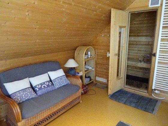 Sauna OG