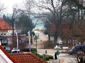 Bild 2 - Ferienwohnung Boltenhagen Ferienapartment Rosenhof - Objekt 6273-1