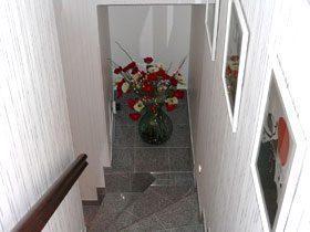 Bild 9 - Ferienwohnung Boltenhagen Ferienapartment Rosenhof - Objekt 6273-1