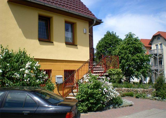 Bild 2 - Ferienwohnung - Objekt 174313-1.jpg