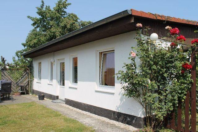 Bild 2 - Ferienwohnung - Objekt 174314-1.jpg