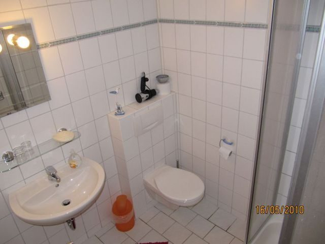 Bild 11 - Ferienwohnung - Objekt 174314-6.jpg