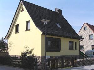 Bild 2 - Ferienwohnung - Objekt 174315-5.jpg