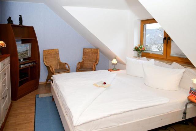 Bild 10 - Ferienhaus - Objekt 174321-1.jpg