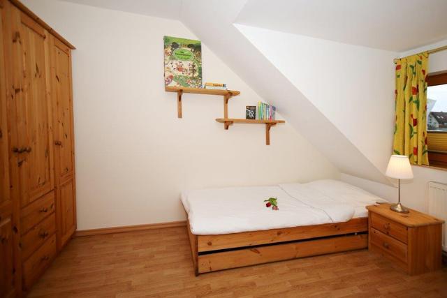 Bild 12 - Ferienhaus - Objekt 174321-1.jpg