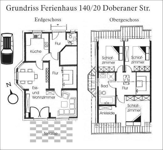 Bild 15 - Ferienhaus - Objekt 174321-1.jpg