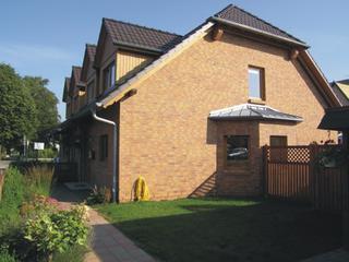Bild 4 - Ferienhaus - Objekt 174321-1.jpg