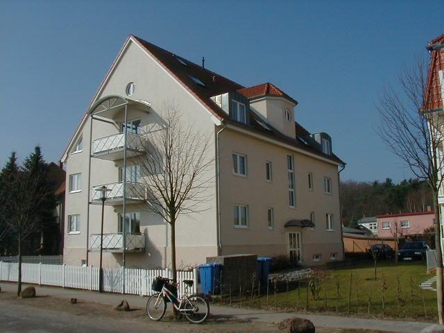 Bild 2 - Ferienwohnung - Objekt 176205-6.jpg