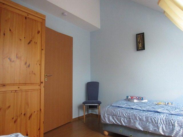 Bild 12 - Ferienwohnung - Objekt 176205-7.jpg