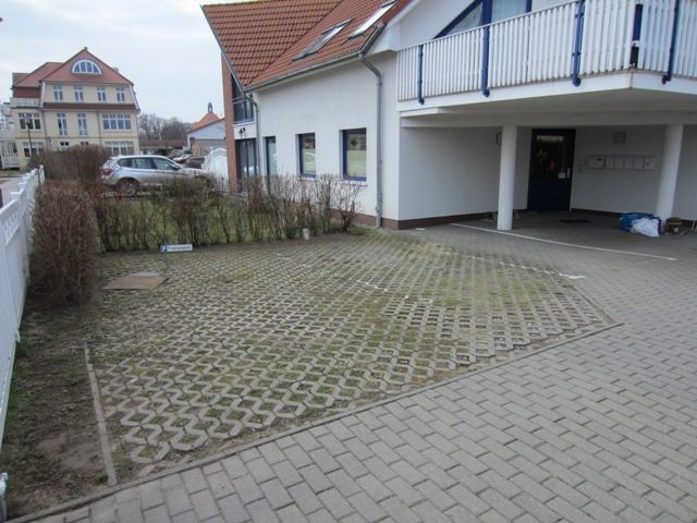 Bild 5 - Ferienwohnung - Objekt 176205-7.jpg