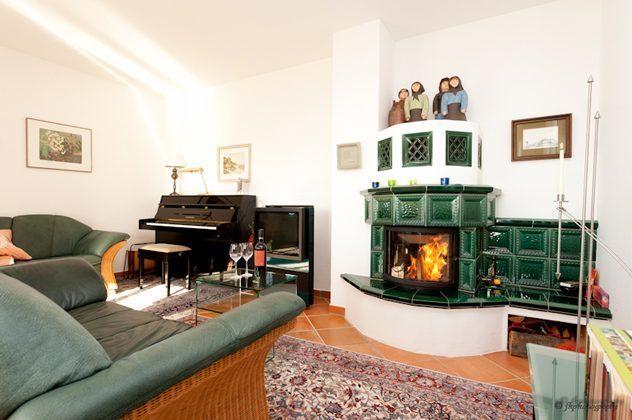 Bild 3 - Ferienwohnung Villa Ostseedüne Ref. 99783-3 - Objekt 99783-3