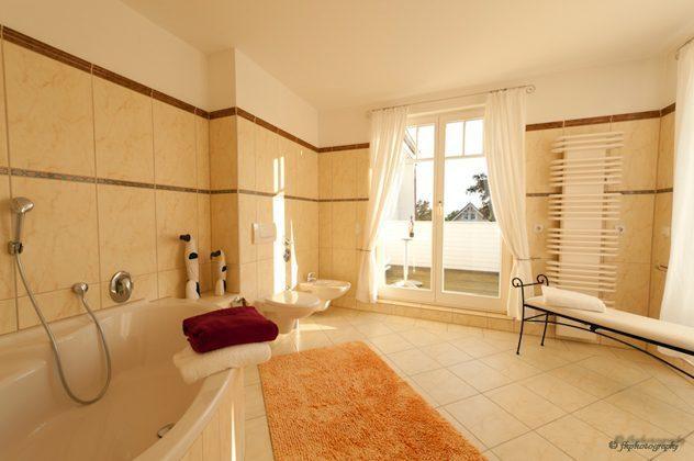 Bild 8 - Ferienwohnung Villa Ostseedüne Ref. 99783-3 - Objekt 99783-3