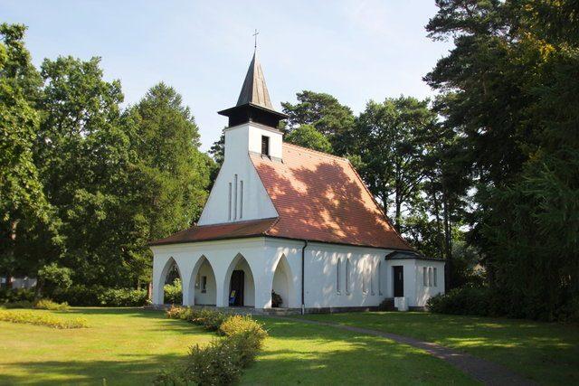 Bild 10 - Ferienhaus - Objekt 177733-43.jpg