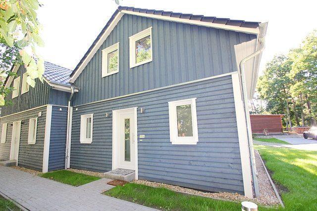 Bild 12 - Ferienhaus - Objekt 177733-43.jpg