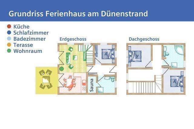 Bild 17 - Ferienhaus - Objekt 177733-43.jpg