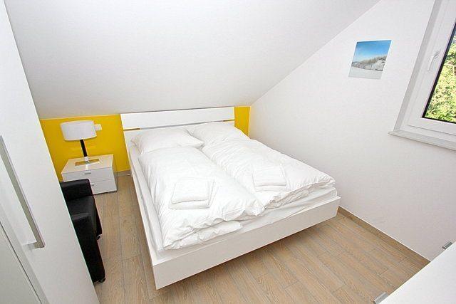 Bild 27 - Ferienhaus - Objekt 177733-43.jpg