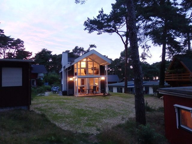 Bild 10 - Ferienhaus - Objekt 178072-50.jpg
