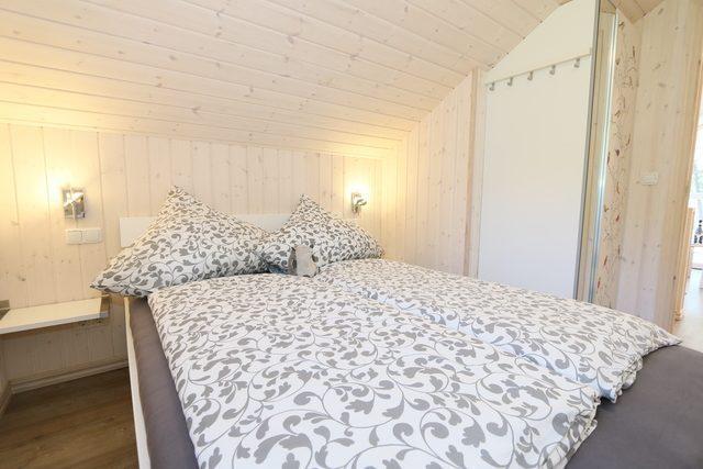 Bild 26 - Ferienhaus - Objekt 178072-50.jpg