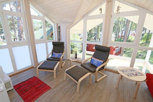 Bild 30 - Ferienhaus - Objekt 178072-50.jpg