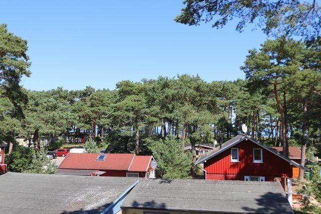 Bild 7 - Ferienhaus - Objekt 178072-50.jpg
