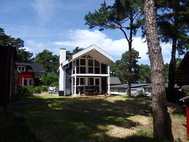 Bild 9 - Ferienhaus - Objekt 178072-50.jpg