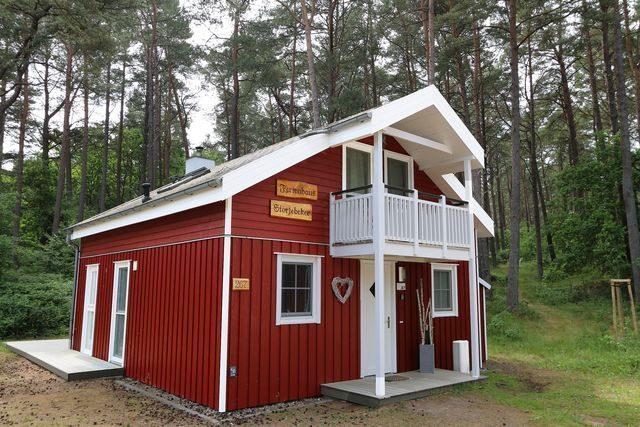 Bild 2 - Ferienhaus - Objekt 178072-51.jpg