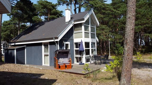 Bild 22 - Ferienhaus - Objekt 178072-53.jpg